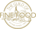The Guild of Fine Food.